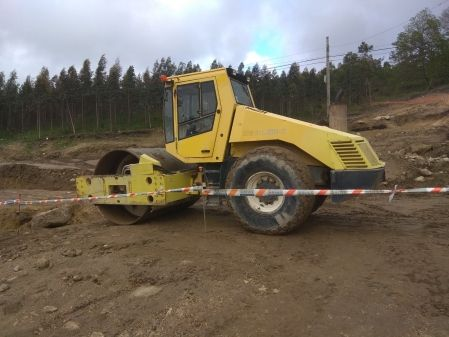 Rodillo-Bomag-BW-219-DH3