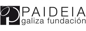 Paideia. Galicia Fundación