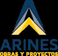 Arines